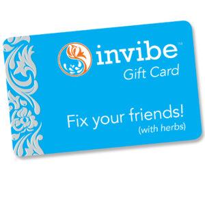 Gift card v.1