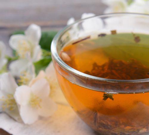 teas5