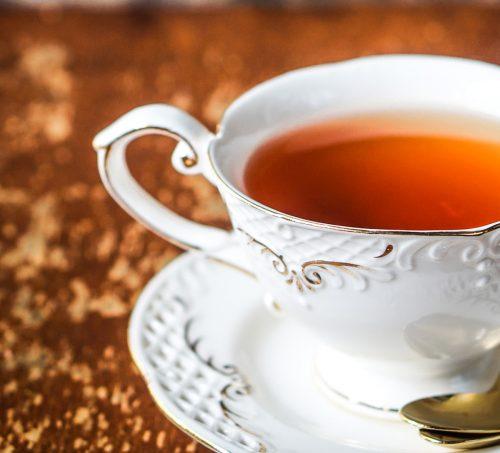 teas6