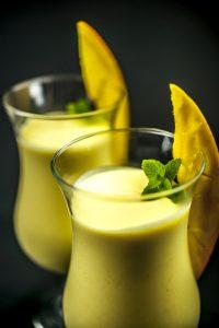 Immunity Boosting Herbal Teas